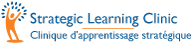 Strategic Learning Clinic Logo
