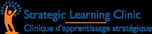Strategic Learning Clinic Logo